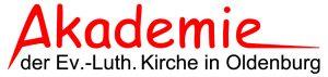 Evangelische Akademie Oldenburg