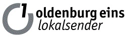 oldenburg eins Logo